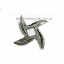 Нож для мясорубки kn9-0033 универсальный