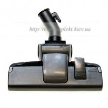 Щетка основная для пылесоса Samsung DJ97-01868A