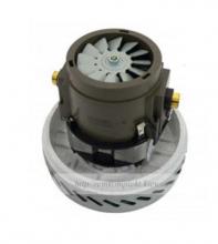 Мотор (двигатель) для пылесоса LG 1480w 4681FI2469A