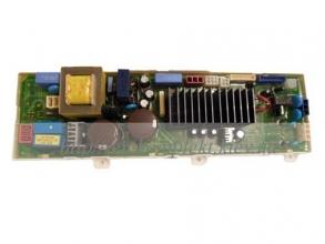 Модуль (плата) управления LG 6871ER1017H