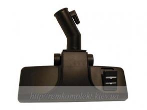 Щетка основная для пылесоса SAMSUNG DJ97-01310A