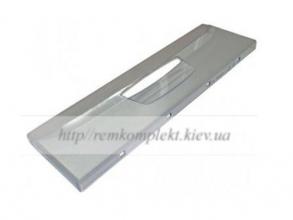 Панель откидная морозильной камеры холодильника INDESIT ARISTON C00283275