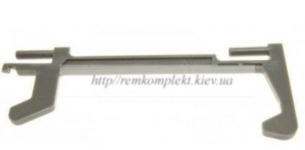 Крючок двери для микроволновки Gorenje 264559