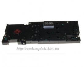 Модуль (плата) индикации INDESIT ARISTON C00294970