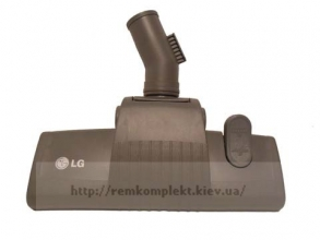Щетка основная для пылесоса LG AGB32599107