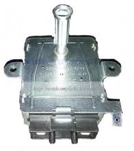 Двигатель для духовки Gefest MT-GR-01