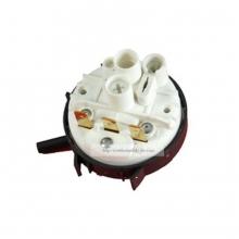 Реле уровня воды для стиральной машинки Electrolux, Zanussi 1509566103
