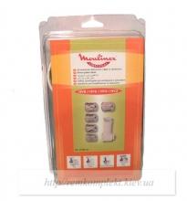 Насадка-шинковка для мясорубки Moulinex XF990101
