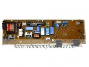 Модуль (плата) управления LG 6871EN1039L