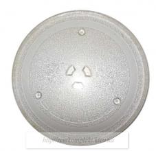 Тарелка для СВЧ -печи SAMSUNG диаметр 28.8см