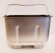 Ведро для хлебопечки Moulinex SS-186157