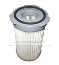 Фильтр цилиндрический пылесоса AEG-ELECTROLUX-ZANUSSI