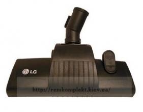 Щетка основная для пылесоса LG 5249FI1443C