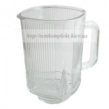 Чаша для кухонного комбайна Kenwood KW710720