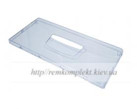 Панель откидная морозильной камеры холодильника INDESIT ARISTON C00283521