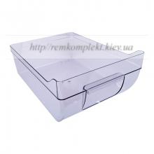 Ящик для овощей холодильника Gorenje 647182
