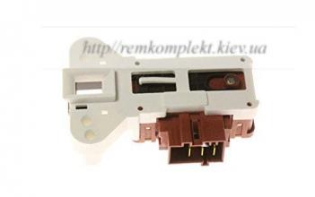 Замок люка (блокиратор) для стиральных машин Fagor L39A00418