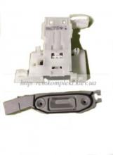 Замок (блокировка) для посудомоечной машины Bosch 00630783