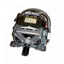 Двигатель Indesit/Ariston колекторный  для ПМ P52 1/2 1400G (HL) C00263959  (482000023077)