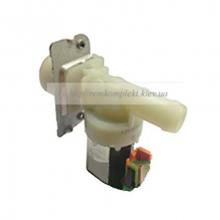 Клапан электромагнитный Whirpool 1/180º 480111101495