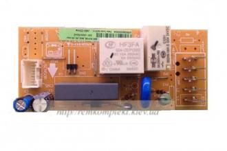 Плата управления холодильника Whirpool 481010525545