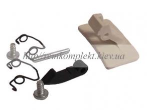 Ручка люка для стиральных машин CANDY ZEROWATT 90447707