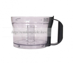 Чаша для кухонного комбайна Kenwood KW710820
