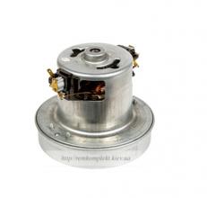 Мотор (двигатель) для пылесоса Gorenje 1800w 413304
