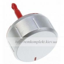 Ручка выбора программ Bosch 00796028