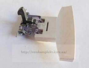 Ручка люка для стиральных машин ARDO
