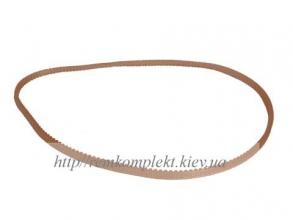 Ремень для хлебопечки LG EBZ60921204