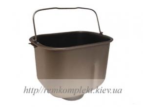 Ведро для хлебопечки KENWOOD KW703121