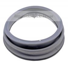 Резина (манжет) люка для стиральной машины Candy 41008852