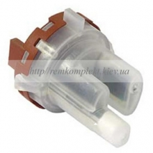 Термодатчик Electrolux 1113368003