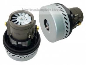 Мотор (двигатель) для пылесоса LG 1600w 4681FI2429F