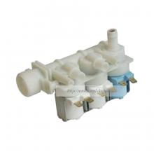 Клапан электромагнитный Indesit C00080664