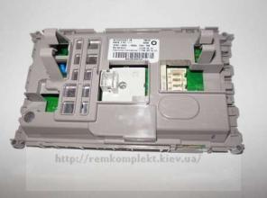 Модуль (плата) управления Whirlpool код 481010438414 WAVE ECO K1