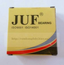 Подшипник JUF 204