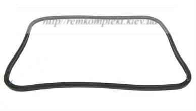 Уплотнитель для духовки  AEG Electrolux Zanussi 3577252020