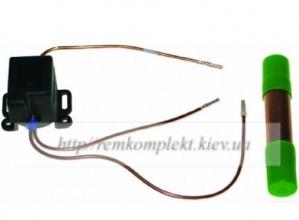 Клапан для фреона и фильтр для холодильника Ariston  C00143140