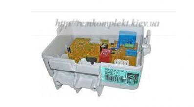Плата управления холодильника Whirpool 481228038115