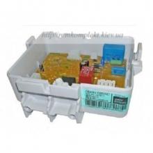 Плата управления холодильника Whirpool 481223678535