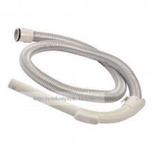 Шланг для пылесоса Electrolux 2193085020