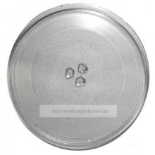 Тарелка для СВЧ -печи LG диаметр 32,0см