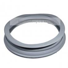 Резина (манжет) люка для стиральной машины Whirlpool