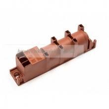 Блок розжига для газовой плиты INDESIT ARISTON C00031720