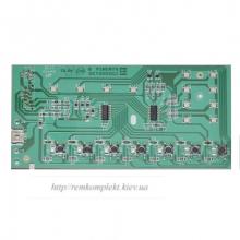 Модуль (плата) управления ARDO 502051300