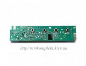 Модуль (плата) индикации ARDO 502057600