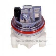 Датчик контроля прозрачности воды для ПММ Whirlpool 480140101529