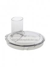 Крышка чаши для кухонного комбайна Bosch 00750898